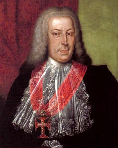 Descubrimiento y colonización portuguesa en América