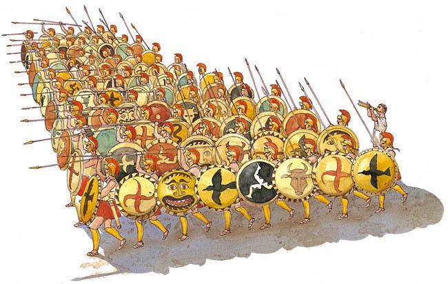 el gobierno de esparta roman soldier helmet clipart Roman Soldier Drawing