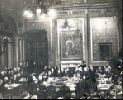 Conferencia de Locarno. 1925