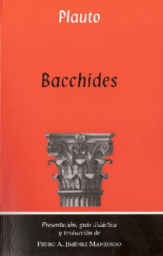 Bacchides