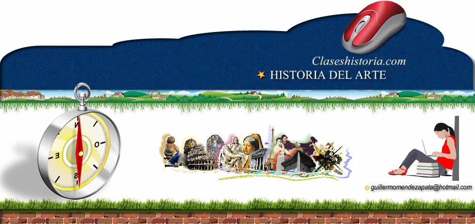 http://www.claseshistoria.com/guillermo/imagenes/logo-arte.jpg