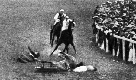 http://www.claseshistoria.com/movimientossociales/imagenes/%2Bdavison1913.jpg