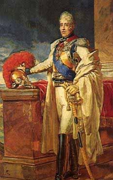 revolución francesa resumen breve yahoo
