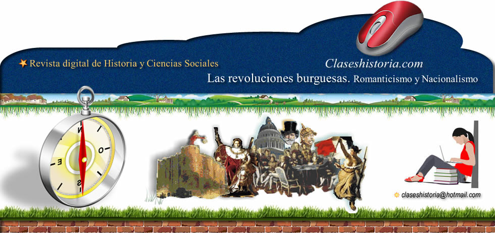 Revolución de 1820 0b180380377