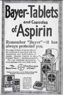 http://www.claseshistoria.com/revolucionindustrial/imagenes/%2Baspirina.jpg