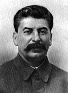 Dudas Lenin Stalin y Trotsky %2Bstalin